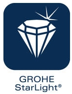 Grohe Star Light