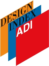 ADI INDEX DESIGN
