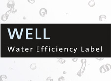 Water Efficiency Label