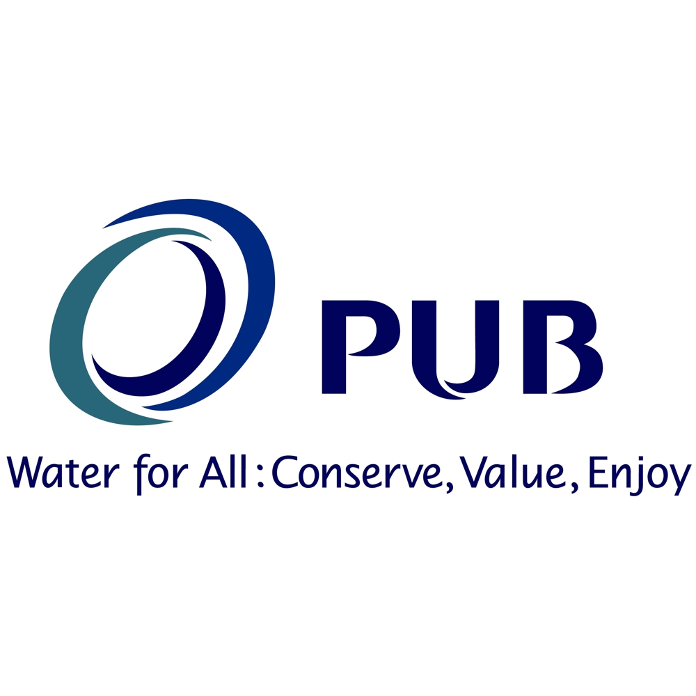 PUB Water For All