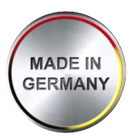 Grohe Made In Germany