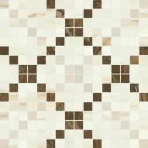 ✓ Mosaico Lasa