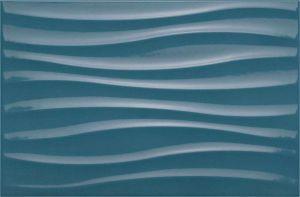 Struttura Tide Blue