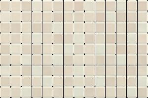 Mosaico Sand