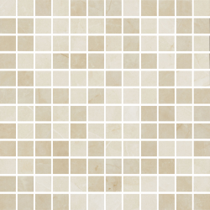 Mosaico Golden Cream