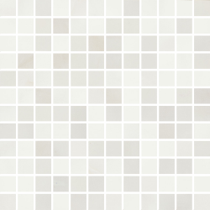 Mosaico Calacatta Oro