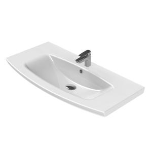 Мивка за баня Plus 90