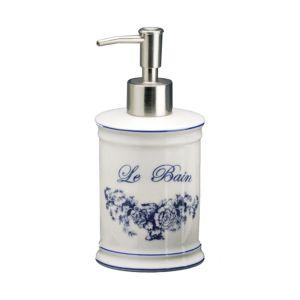 ✓ Дозатор за сапун Provenza
