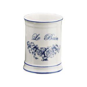 ✓ Чаша за баня Provenza