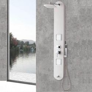 KARAG IOS хидромасажен душ-панел