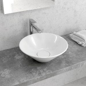 KARAG мивка върху плот LT 3133