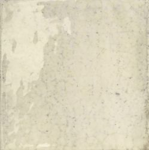 Milano Blanco
