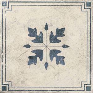Pav. Antiqua H