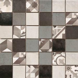 Mosaico Pearl