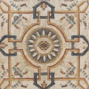 Decor Sello 1800-3