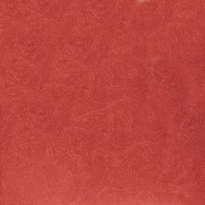 Crea Rojo