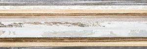 Decor Timber Multicolor
