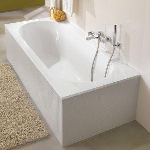 villeroy&boch oberon bath