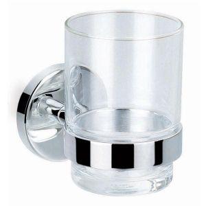 Чашка с държач Apollo