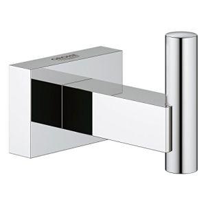 Единична закачалка Essentials Cube