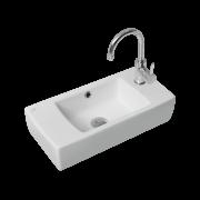 City Mini Washbasin