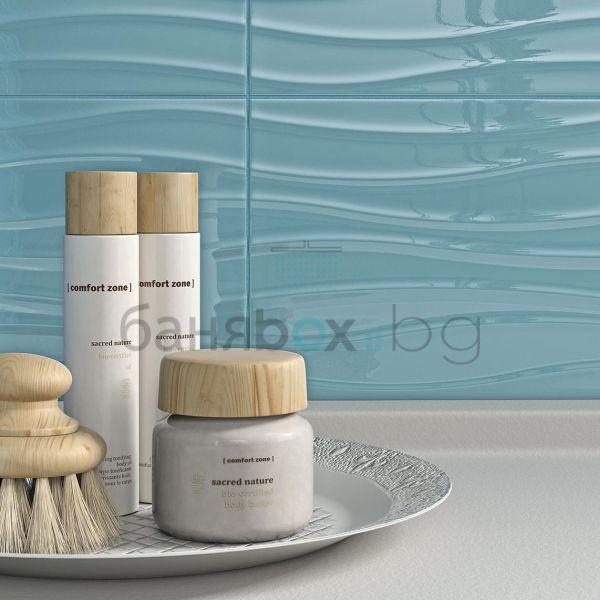 Плочки за баня и кухня Chroma
