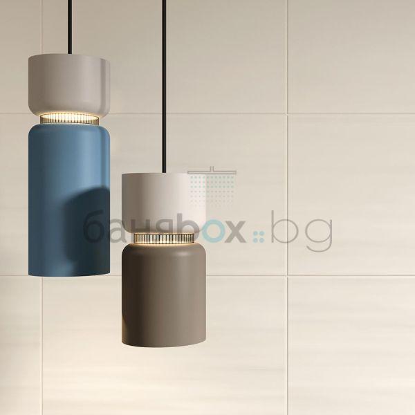 Плочки за баня/кухня Neutral