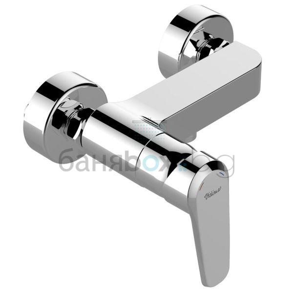 VIDIMA SEVA L смесител за душ