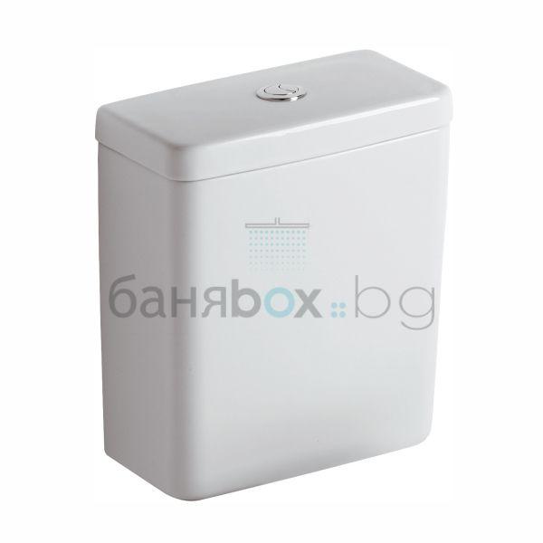 Казанче Connect Cube
