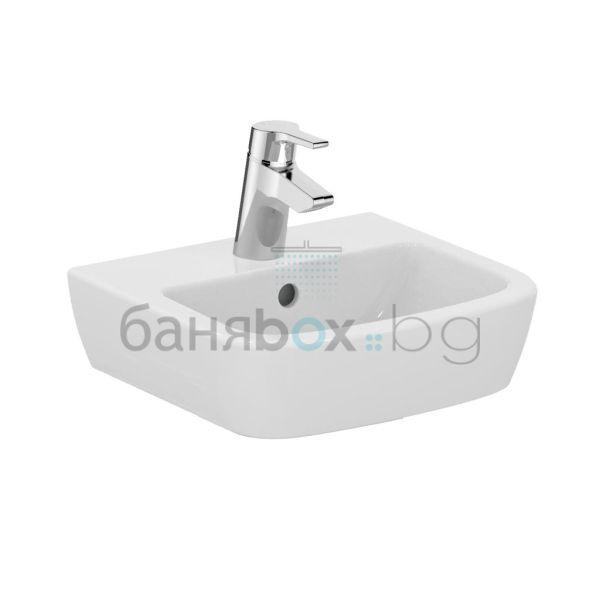 Мивка за баня Tempo