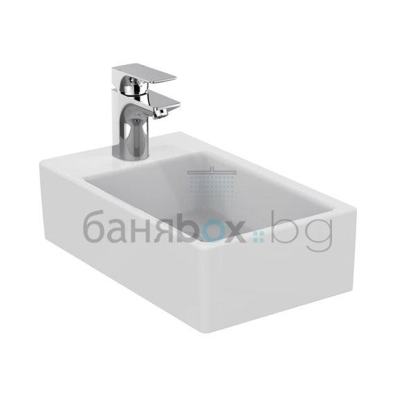 Малка мивка за баня Strada