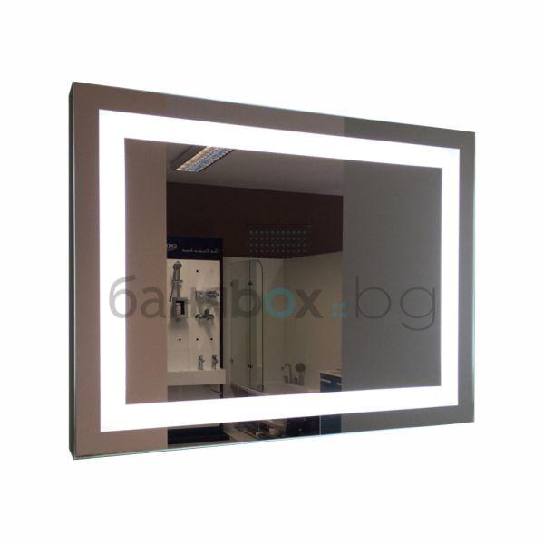 LED огледало ABL-0017H