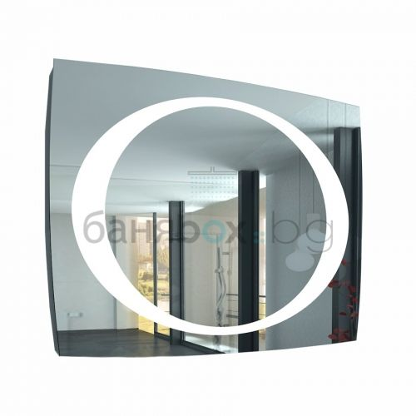 LED огледало ABL-0018А