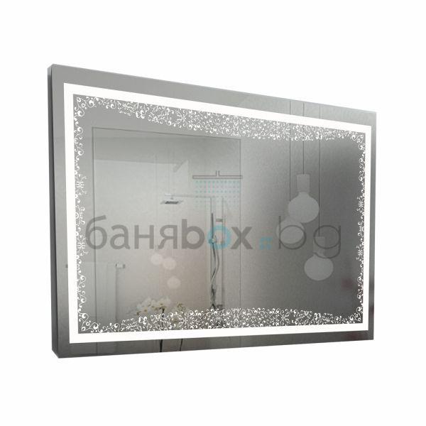 LED огледало ABL-0019F