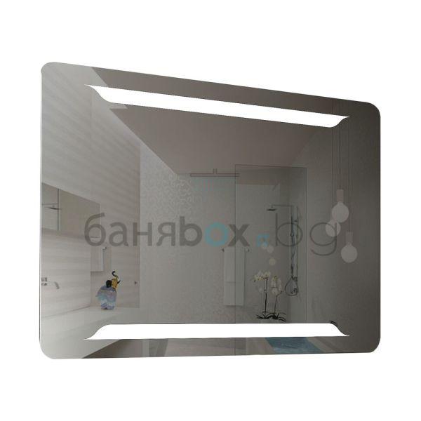 LED огледало ABL-020VS