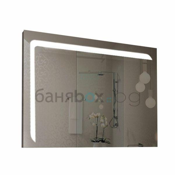 LED огледало ABL-024H