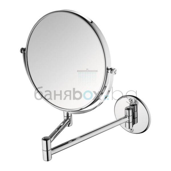 Увеличително огледало IOM