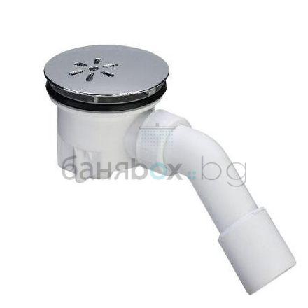 Сифон за вана Simplex