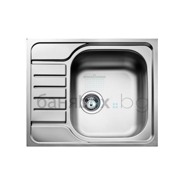 Кухненска мивка Princess 45 1С