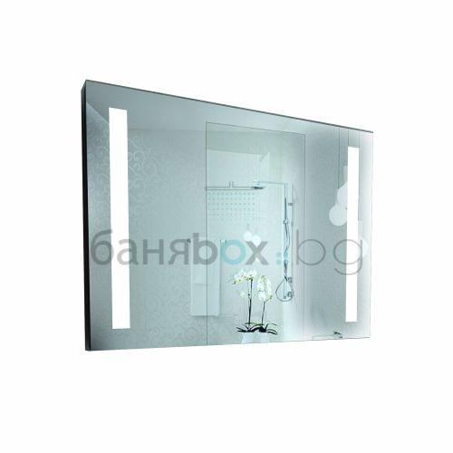 LED огледало ABL-002H