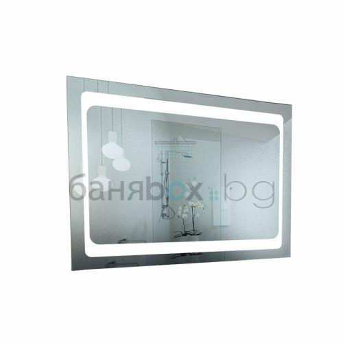 LED огледало ABL-004H