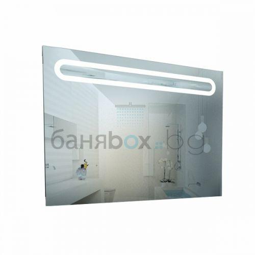 LED огледало ABL-006H