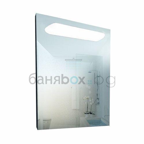 LED огледало Power V