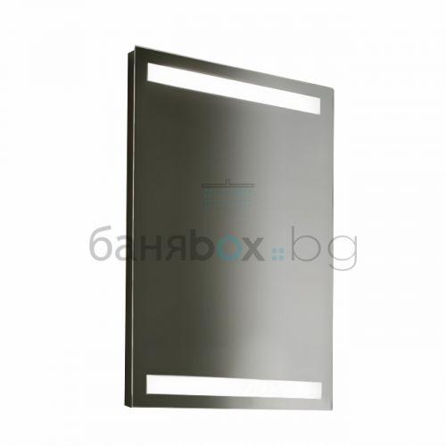 LED огледало ABL-022V