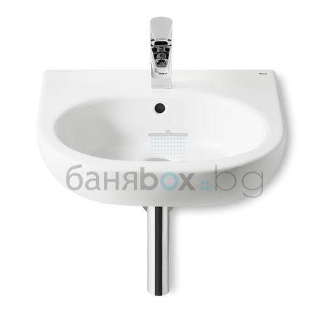 Мивка за баня Meridian