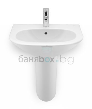 Мивка за баня Nexo