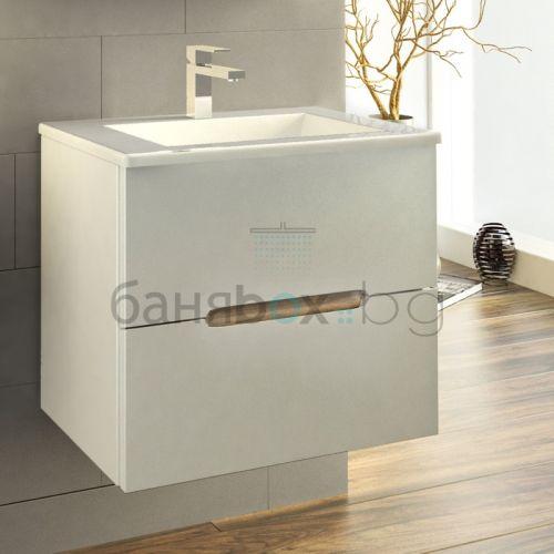 Шкаф за баня Candy 60