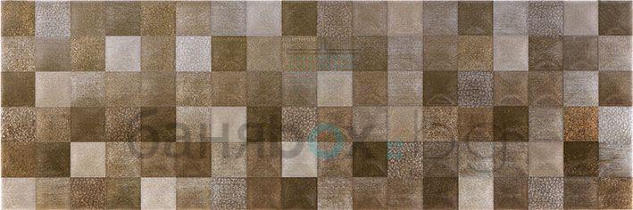 Lastest Home Tiles Kilimanjaro Tiles Kilimanjaro Kenya Floor Tile 350mm X