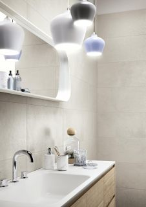 Porcelain Stoneware Studio