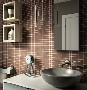 Ragno Feel Bathroom Tiles